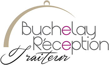 Buchelay Reception - Traiteur en Yvelines (78 - Ile-de-France)
