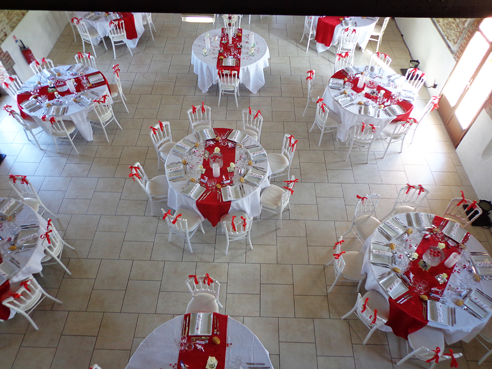 Salles-de-reception-Buchelay-Traiteur-(7)